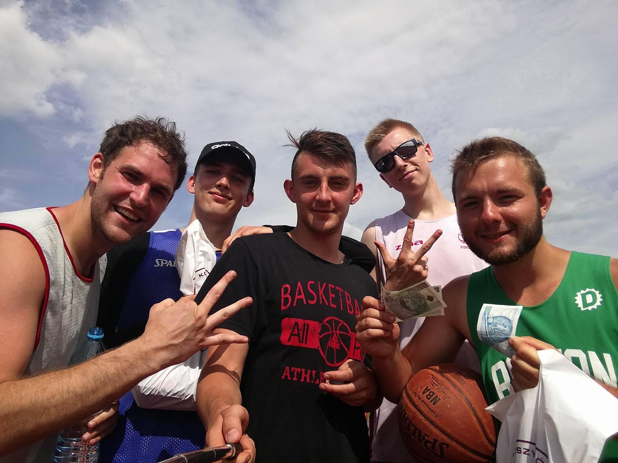 WroStreet Team