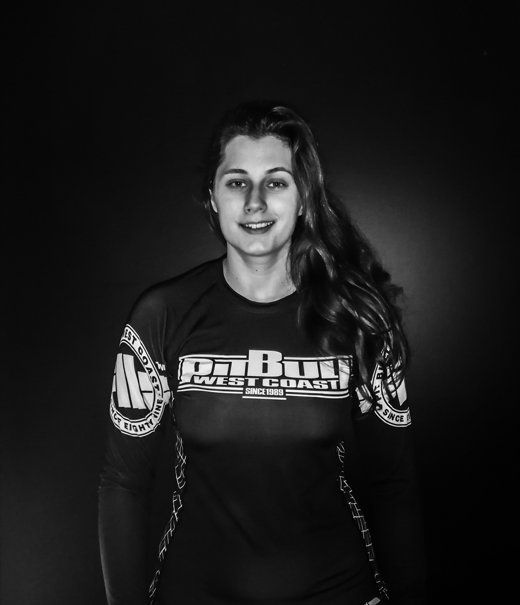 Angelika  Koniecko