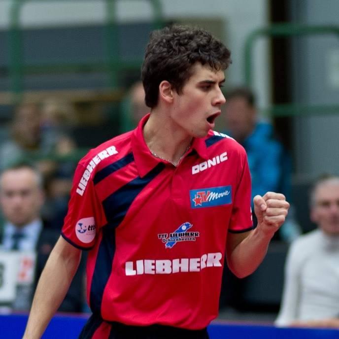 Jakub  Dyjas
