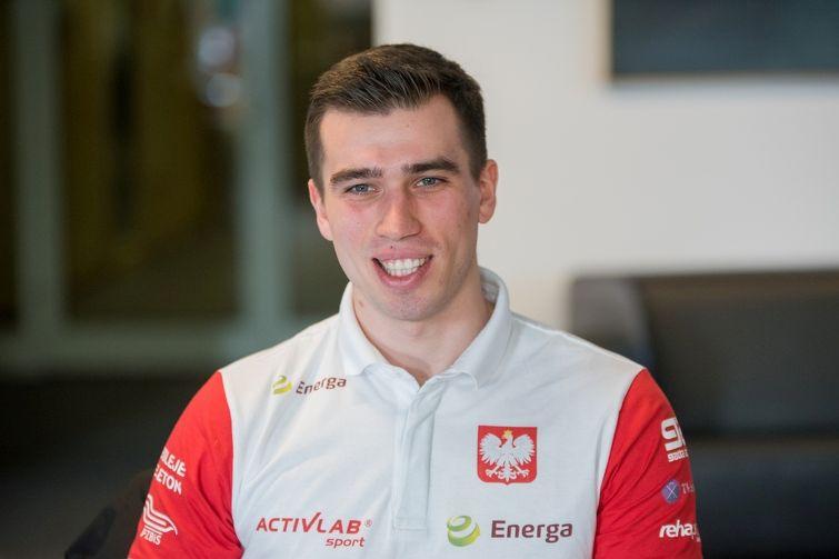 Arnold Zdebiak