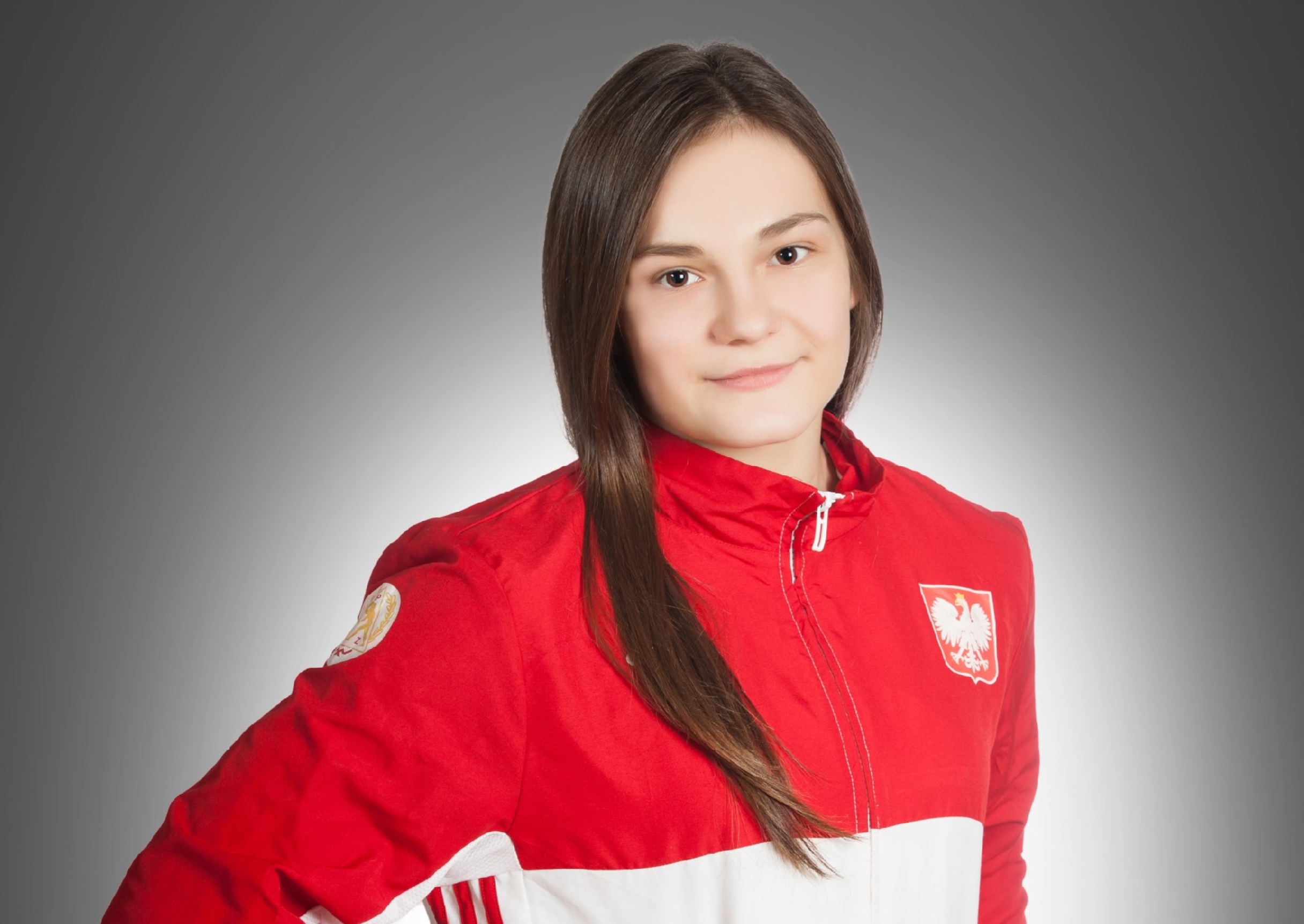 Magdalena  Głodek