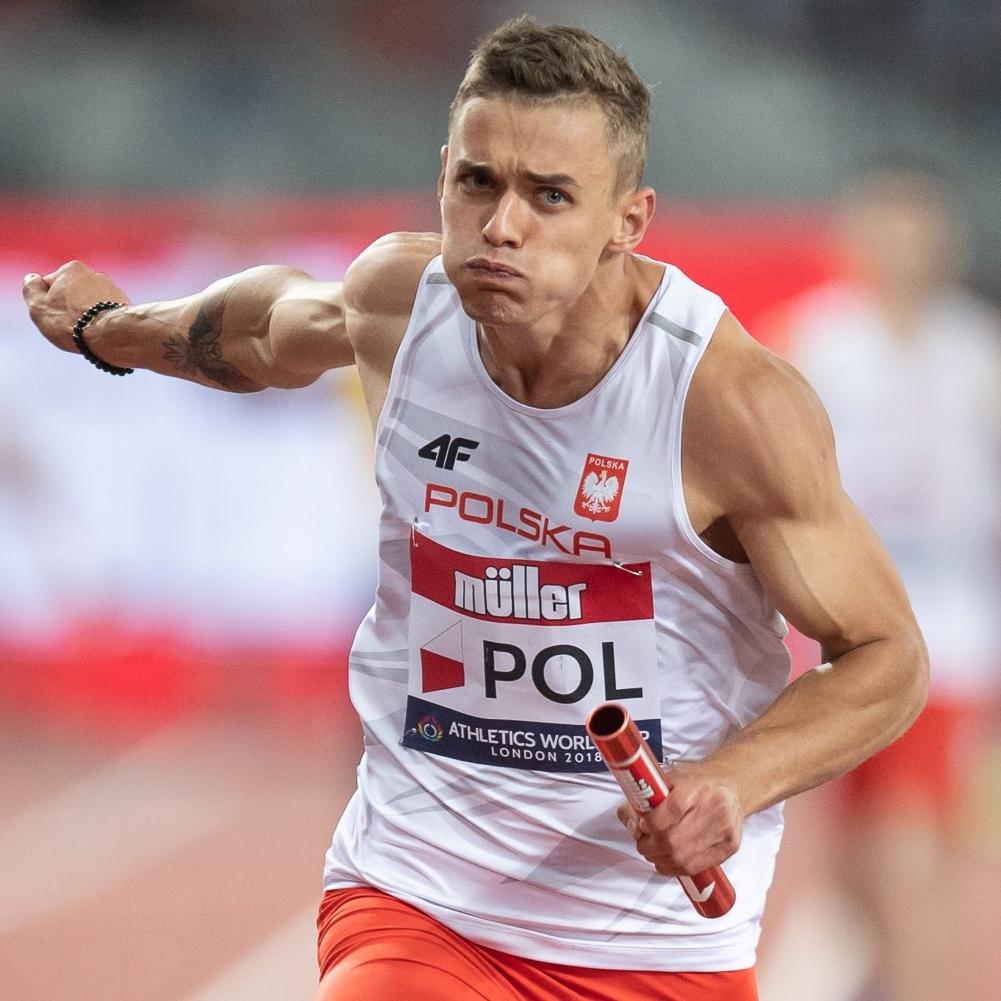 Przemysław Słowikowski