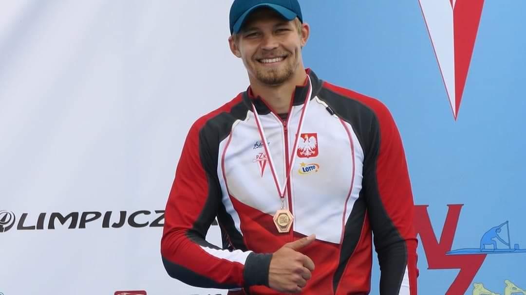 Alex Koliadych