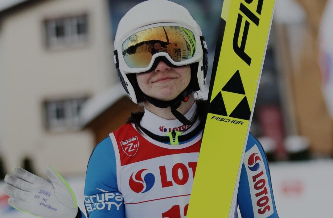 Nicole Konderla