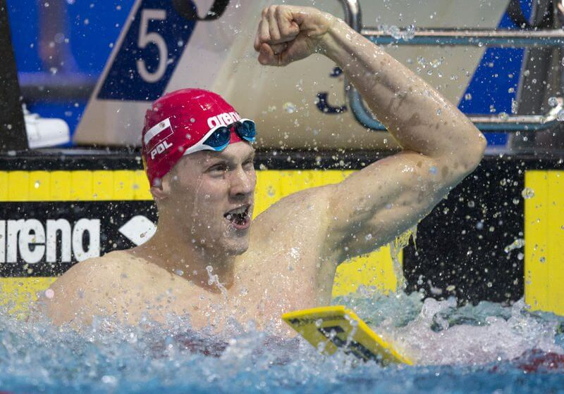 Tomasz Polewka