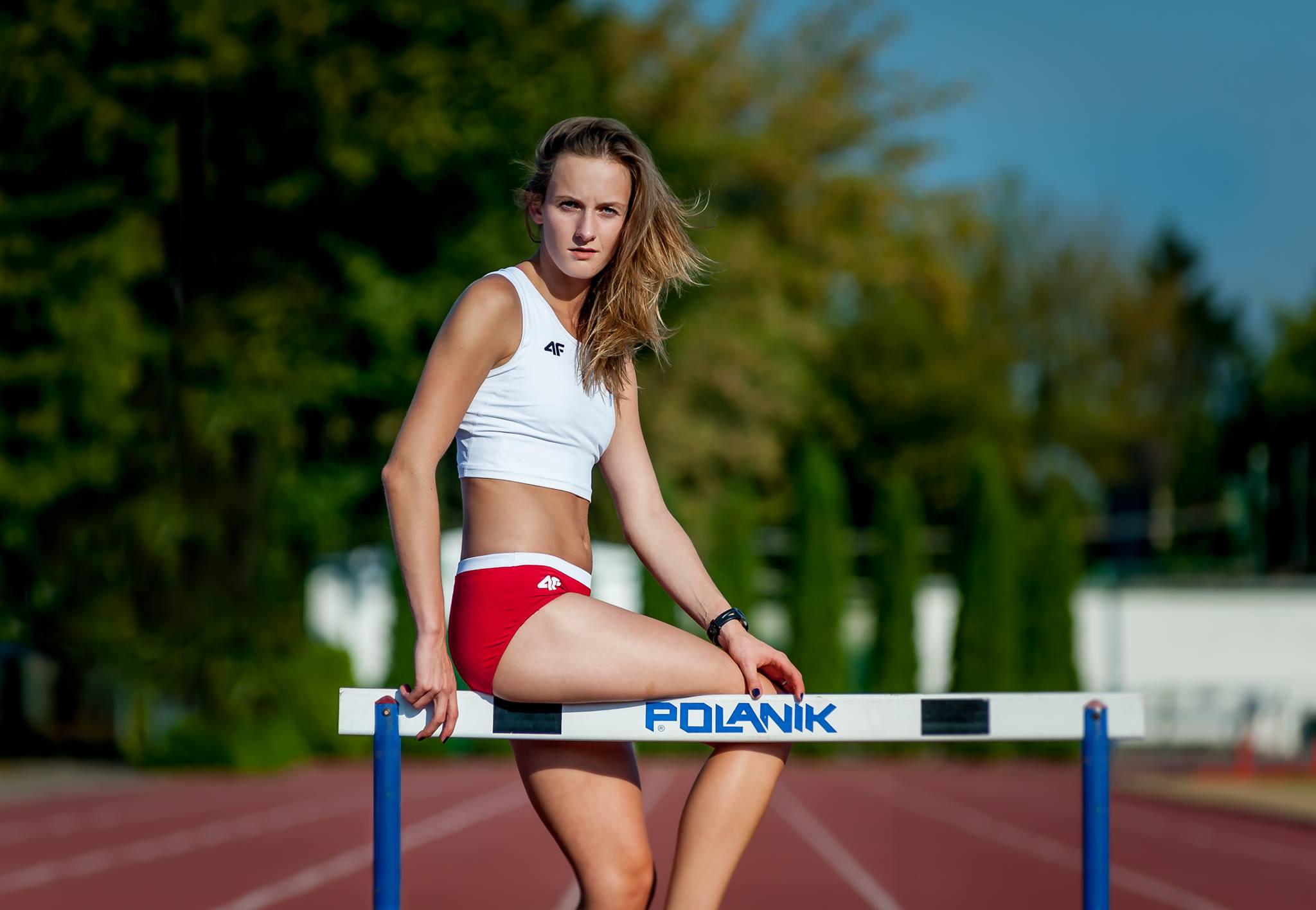Justyna Saganiak