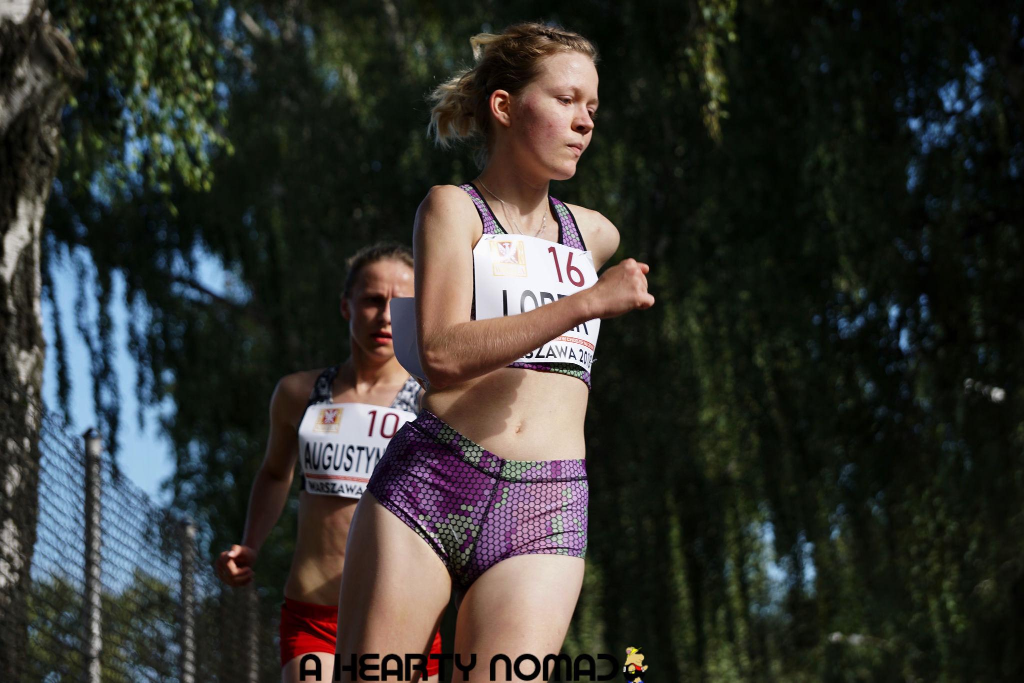 Antonina Lorek